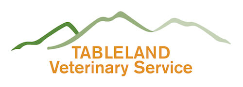 Tableland Veterinary Service